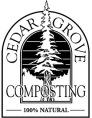 Cedar Grove Certified